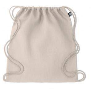 Naima bag