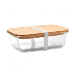 Tundra lunchbox