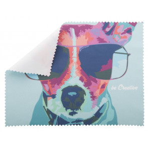 Dioptry brille klud