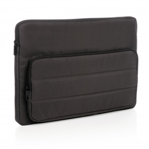 """Impact aware™ rpet 15,6"""" laptop lomme"""