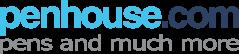 penhouse.com